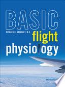 Basic Flight Physiology
