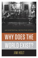 download ebook why does the world exist?: an existential detective story pdf epub
