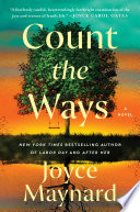 Book Count the Ways