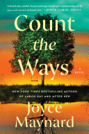 Count the Ways Book