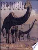 Seismosaurus Book PDF