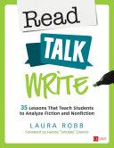 download ebook read, talk, write pdf epub