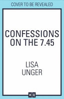 Book Confessions on The 7 45