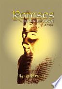 download ebook ramses in nighttown pdf epub