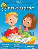 Maths Basics 5