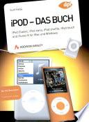iPod   das Buch