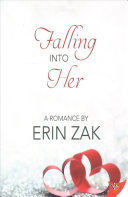 Falling Into Her Book Cover