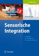 Sensorische Integration