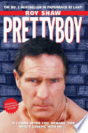 Pretty Boy   If I Come After You Beware  Cos Hell s Coming With Me Book PDF