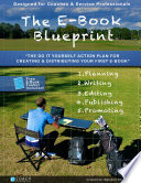 The E Book Blueprint