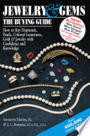 Jewelry & Gems, the Buying Guide Colored Gemstones Design Selecting A Reputable