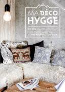 Ma d  co Hygge