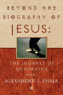 Beyond the Biography of Jesus