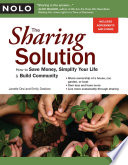 Sharing Solution  The