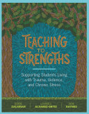 download ebook teaching to strengths pdf epub