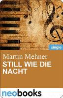Still wie die Nacht (neobooks Singles)