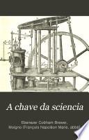 A chave da sciencia