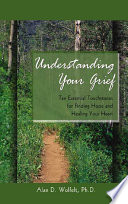 Understanding Your Grief