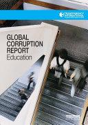 Global Corruption Report: Education