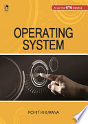 Operating System  For GTU
