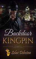 download ebook backdoor kingpin pdf epub