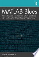 Matlab Blues