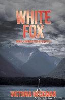 White Fox Book PDF