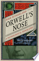 Orwell s Nose
