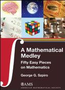 A Mathematical Medley