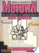 Standing in the Shadows of Motown Book PDF