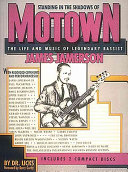 Standing In The Shadows Of Motown : motown spirit and groove the...