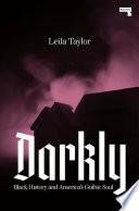 Book Darkly
