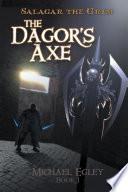Salagar the Grim Book PDF