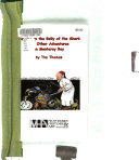 download ebook dancing on the belly of the shark and other adventures on monterey bay pdf epub