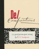 De Compositions Book PDF