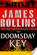 The Doomsday Key Lp
