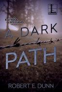 download ebook a dark path pdf epub