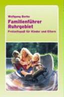 Familienführer Ruhrgebiet