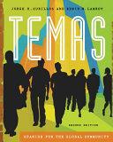 Temas: Spanish for the Global Community