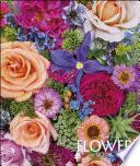 The Flower Book Book PDF