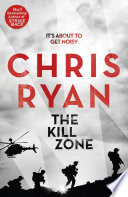 The Kill Zone : enemies when they fight the taliban....