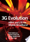 3G Evolution Working Closely In 3gpp Gives Insight Into The