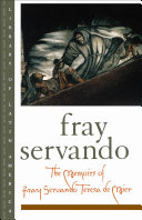 download ebook the memoirs of fray servando teresa de mier pdf epub
