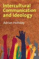 Intercultural Communication & Ideology