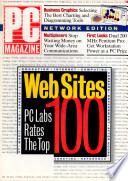 6. Febr. 1996