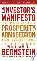 The Investor s Manifesto