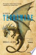 La saga di Terramare