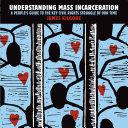 Understanding Mass Incarceration Book