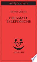 Chiamate telefoniche