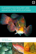 Cleaner Fish Biology and Aquaculture Applications